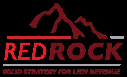 RedRock-StrategyTag-CMYK